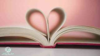 اختلاف سطح تحصیلات در ازدواج مهم است؟ (مزایا و معایب)