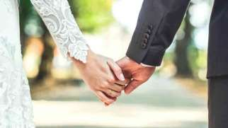 نشانه های آمادگی مردان برای ازدواج را بشناسید