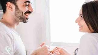 ضمیر ناخودآگاه برای ازدواج | سندروم بازگشت به خانه