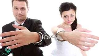 ترس از ازدواج | علل اصلی + چند روش درمانی