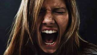 احساس خشم | علل و راه های مقابله با احساس خشم