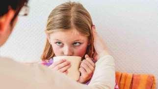 درمان بیماری اوتیسم