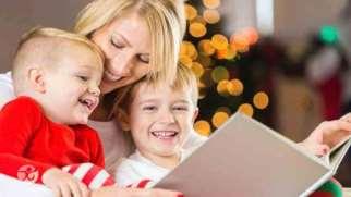تربیت کودک 3 تا 4 سال | راهنمای مختصر و مفید