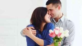 نیاز های همسر | لذت برآورده کردن نیاز های همسر