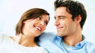 ویژگی های ظاهری در ازدواج | چند نکته طلایی