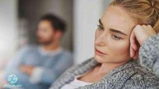 مقایسه همسر با دیگران | پیامد و راههای جایگزین