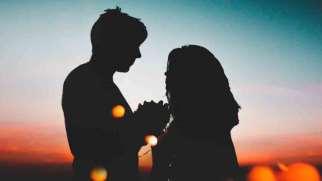 روانشناسی عشق | ویژگی هایی که باعث عاشقی می شوند