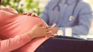 خطرات بارداری | نشانه ها و خطرات تهدید کننده جنین و مادر