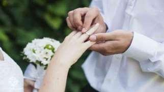 انواع ازدواج | ازدواج را تعریف کرده و شکل آن را بکشید!