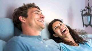 زندگیمشترک موفق | راه های ساختن یک زندگی مشترک موفق