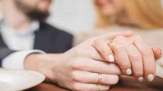 همسرداری برای آقایان | آن چه که مردان باید بدانند