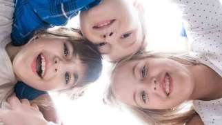 بیش فعالی (ADHD) | نشانه ها، علل، درمان بیش فعالی و نقص توجه
