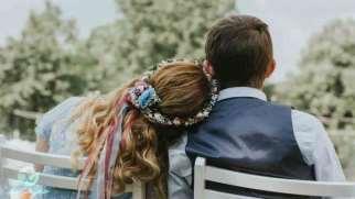 آمادگی روحی برای ازدواج دارید؟ (۶ نکته مهم)