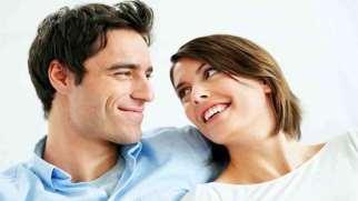 وظایف مرد در زندگی مشترک | وظایف قانونی و اخلاقی مردان در ازدواج