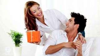 مهارت دلبری | آشنایی با راه های جذب شوهر