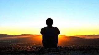نشانه های غم و اندوه تا راهکارهایی برای درمان آن