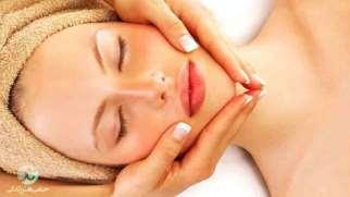 نقاط حساس بدن زن | با احتیاط دست بزنید (۶ نقطه مهم!)