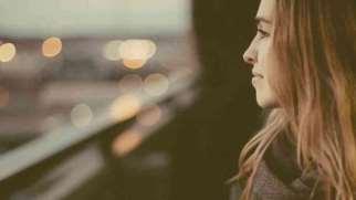 زندگی در لحظه | فوائد و راه های زندگی در لحظه حال