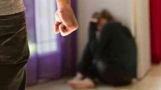 ازدواج با چه مردانی اشتباه است | ۸ مرد خطرناک!