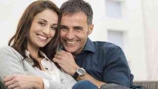 بیماری های ناشی از ازدواج فامیلی (۴ خطر اصلی)