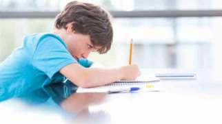 کودکان دیر آموز | برخورد و آموزش کودک دیر آموز