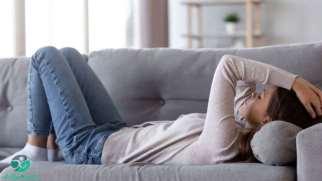 تأثیر استرس بر سیستم ایمنی بدنچگونه است؟