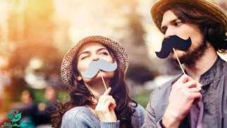 شوخی با همسر | بایدها و نبایدها هنگام شوخی کردن با همسر