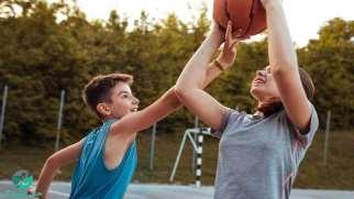 اوقات فراغت نوجوانان | اهمیت و نحوه گذراندن اوقات فراغت در نوجوانان