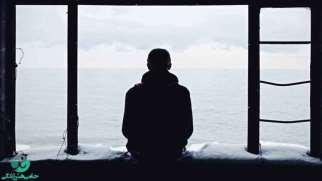 ترس از آینده | علل، علائم و درمان کرونوفوبیا