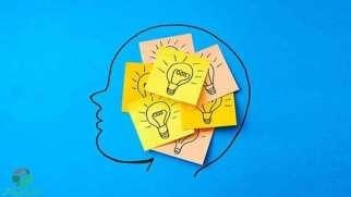 فرایند ثبت خاطرات در مغز | حافظه انسان چگونه کار می کند؟