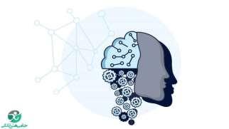 سوگیری شناختی | راه های جلوگیری از سوگیری شناختی در تصمیمات