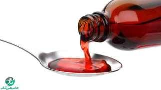 کلرال هیدرات | موارد مصرف، عوارض و اثرات داروی کلرال هیدرات