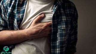 تفاوت حمله عصبی، حمله قلبی و پانیک در چیست؟