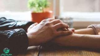 گرم نگه داشتن رابطه عاشقانه | چگونه رابطه عاطفی را گرم نگه داریم ؟
