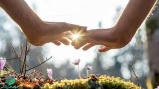 امید درمانی چیست و برای چه افرادی مناسب است؟