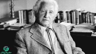 اریک اریکسون | مراحل رشد روانی-اجتماعی در نظریه اریکسون
