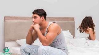 افسردگی جنسی و تاثیرات آن در روابط زناشویی