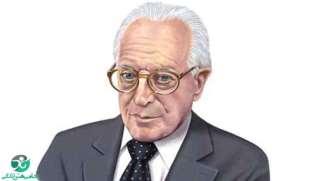 آلبرت الیس | زندگی نامه و نظریه رفتار درمانی عقلانی هیجانی الیس