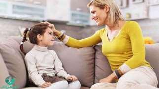 آموزش نقاط خصوصی بدن به کودکان | اسم گذاری برای اعضای خصوصی بدن