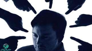 روحیه انتقادپذیری | راهکارهایی برای افزایش و تقویت آداب انتقاد