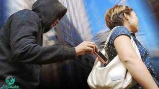 دزدی در نوجوانان | از علل تا راهکارهای برخورد با دزدی نوجوان