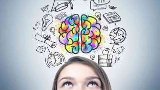 تست هوش ریون | سنجش میزان IQ بر اساس تست هوش ریون