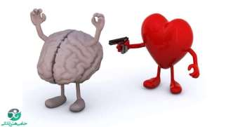 تصمیم گیری احساسی | عواقب و راه های پیشگیری از تصمیم گیری احساسی