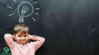 تست هوش کودک | سوالات تست هوش کودکان