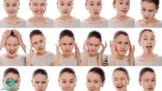 صفات شخصیتی | انواع خصوصیات و ویژگی های شخصیتی