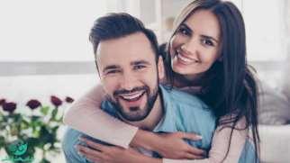 یافتن همسر خوب | راههای پیدا کردن همسر مناسب چیست؟