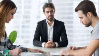 آمادگی برای طلاق | چه عواملی نشان دهنده آمادگی افراد برای طلاق است؟
