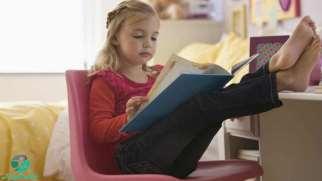 کودکان درونگرا | نحوه برخورد صحیح با کودک درونگرا