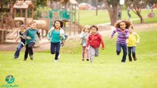 فرصت تجربه به کودک | تا چه حد میتوان به کودک فرصت تجربه کردن داد؟