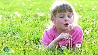 خواسته های کودکان | بچه های پرتوقع که همه چیز میخواهند